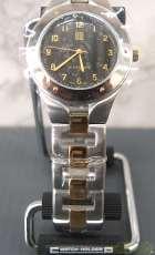 クォーツ・アナログ腕時計|GIVENCHY