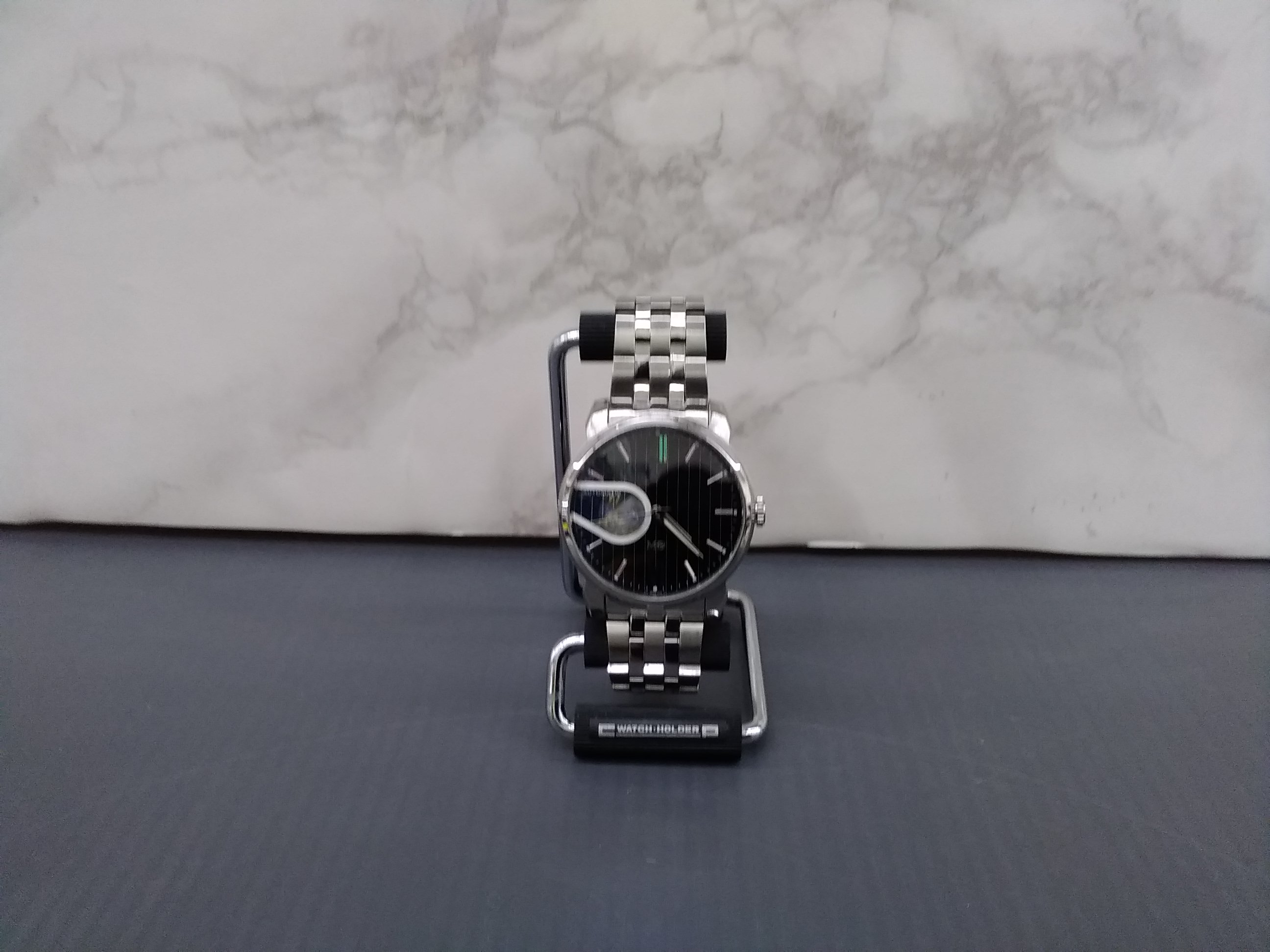 メンズ腕時計|ORIENT