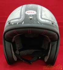 ジェットヘルメット|BELL