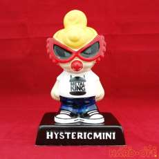貯金箱|HYSTERIC MINI