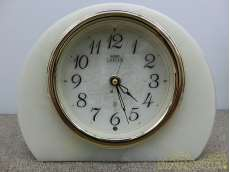 置時計|SEIKO