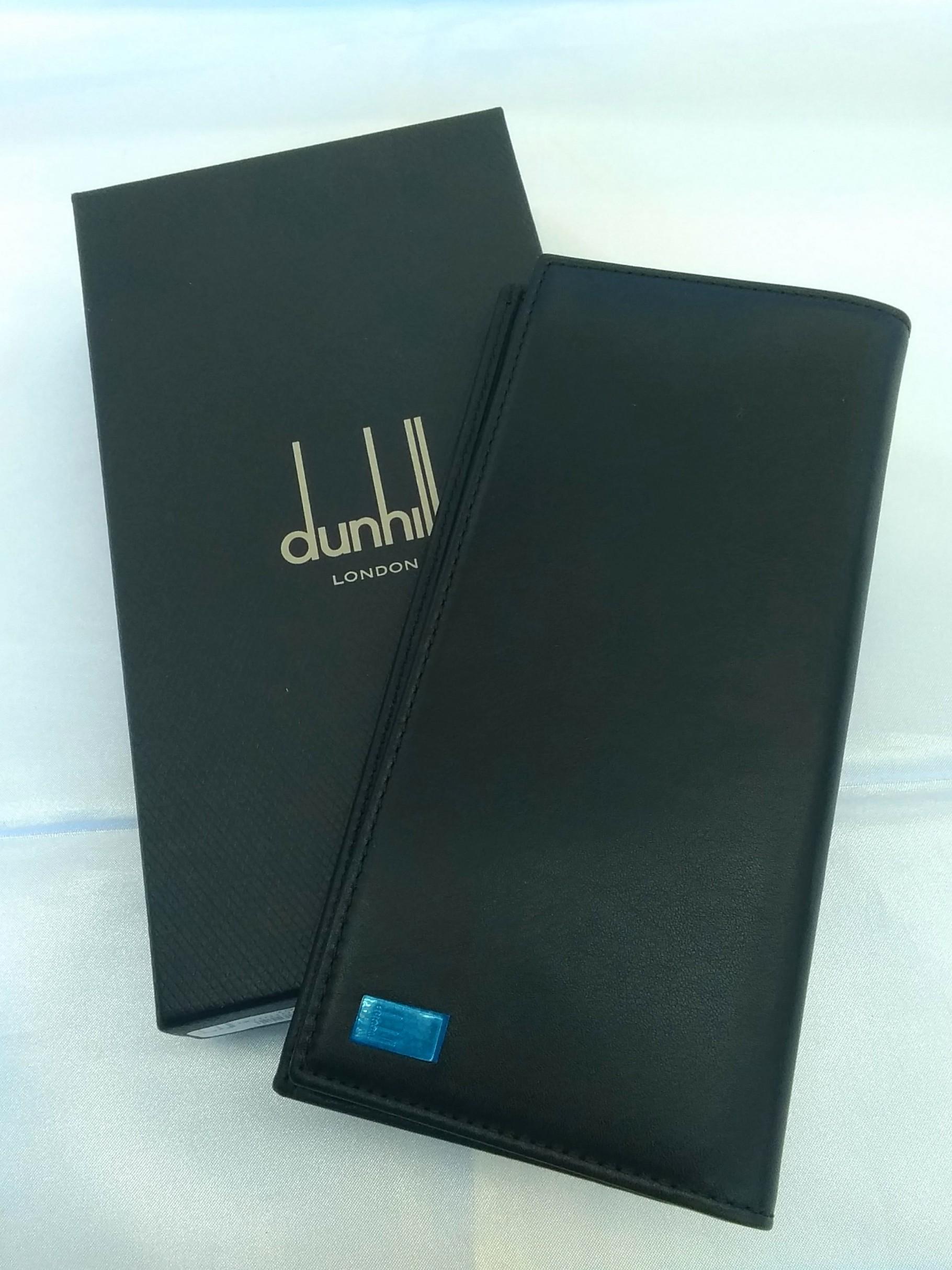 長財布|DUNHILL