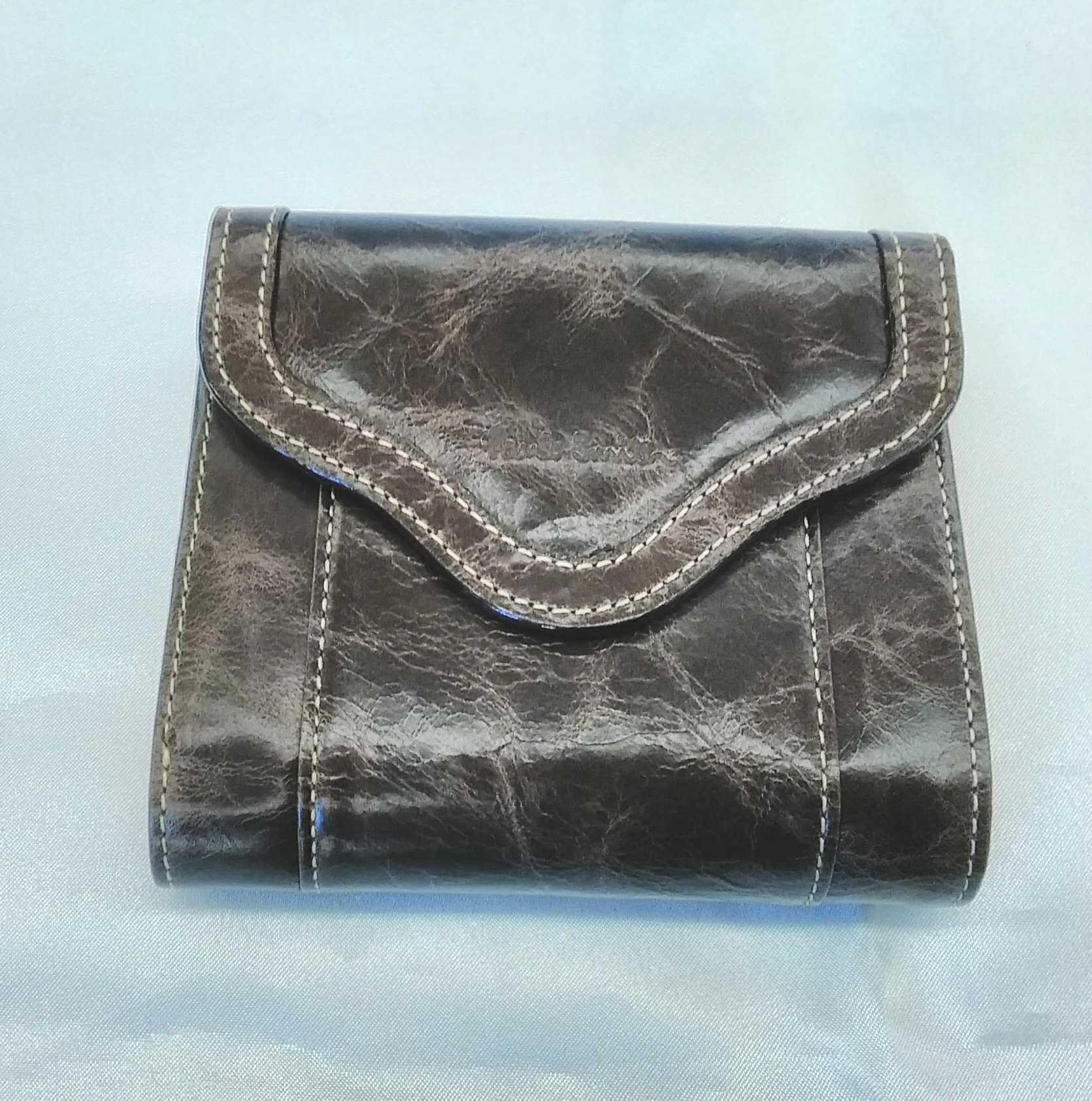折り財布|PAUL SMITH