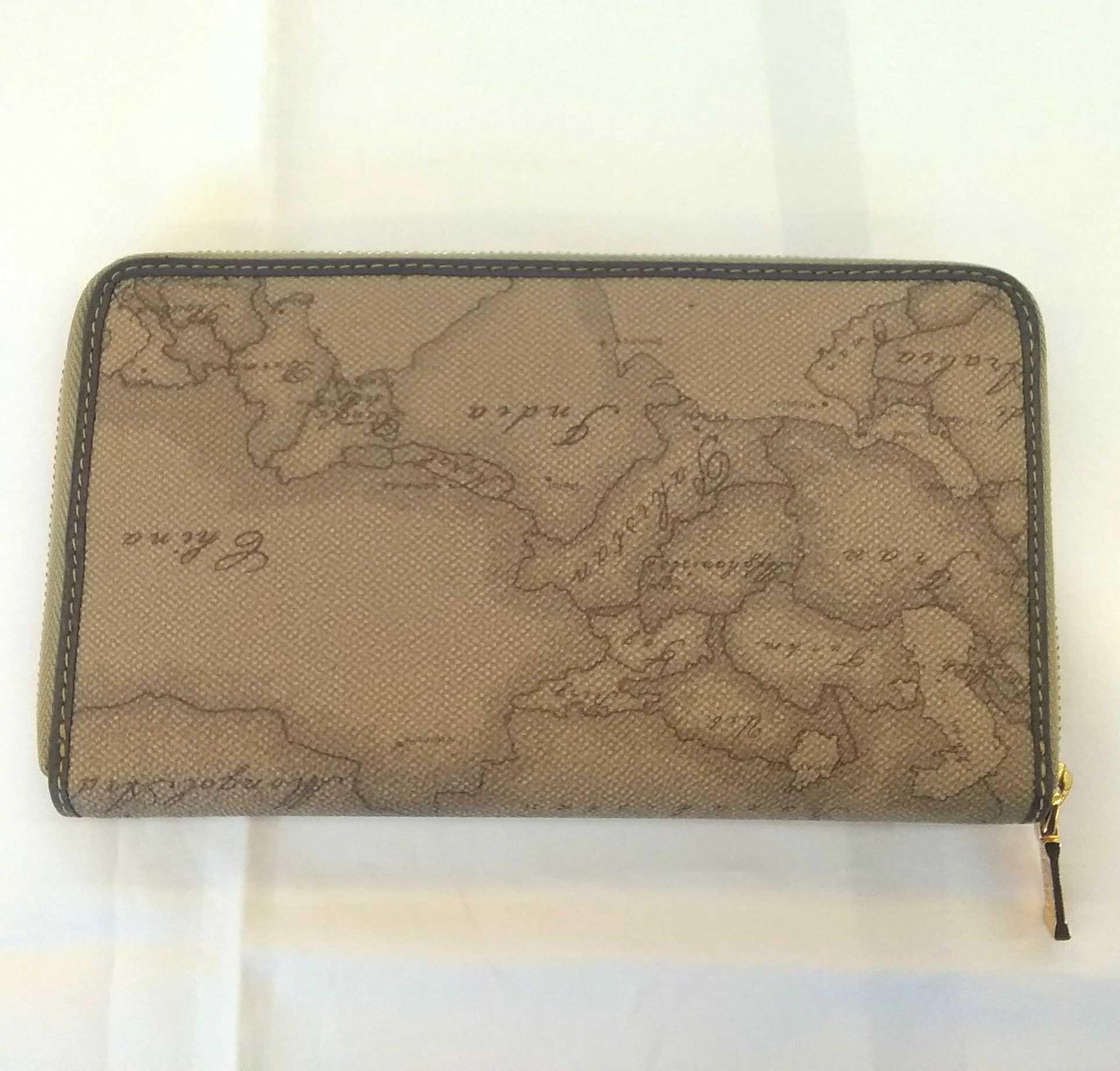【プリマクラッセ】【長財布】ラウンドジップ財布|PRIMA CLASSE
