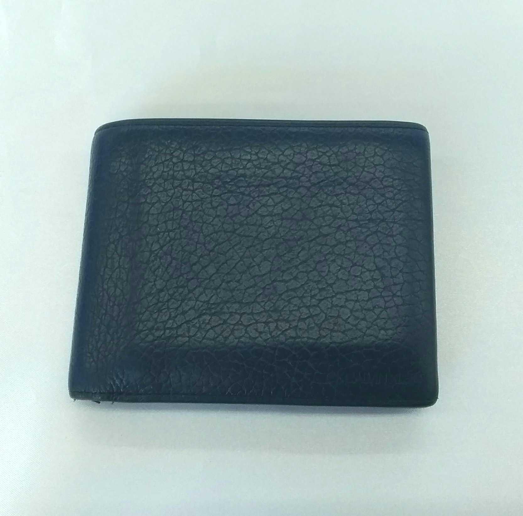 二つ折り財布|CALVIN KLEIN