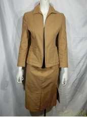 テーラードジャケット|DKNY