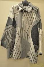 テーラードジャケット|ISSEY MIYAKE