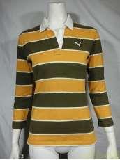 Tシャツ・カットソー|PUMA
