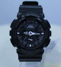 クォーツ・デジタル腕時計 CASIO