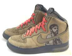 AIR FORCE 1 SPRM '07 RASHEED|NIKE