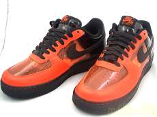 AIR FORCE1 '07 PRM 2|NIKE