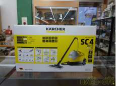 SC 4 EasyFix|KARCHER