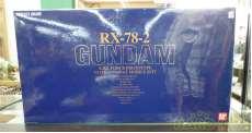1/60 PG RX-78-2 ガンダム|BANDAI