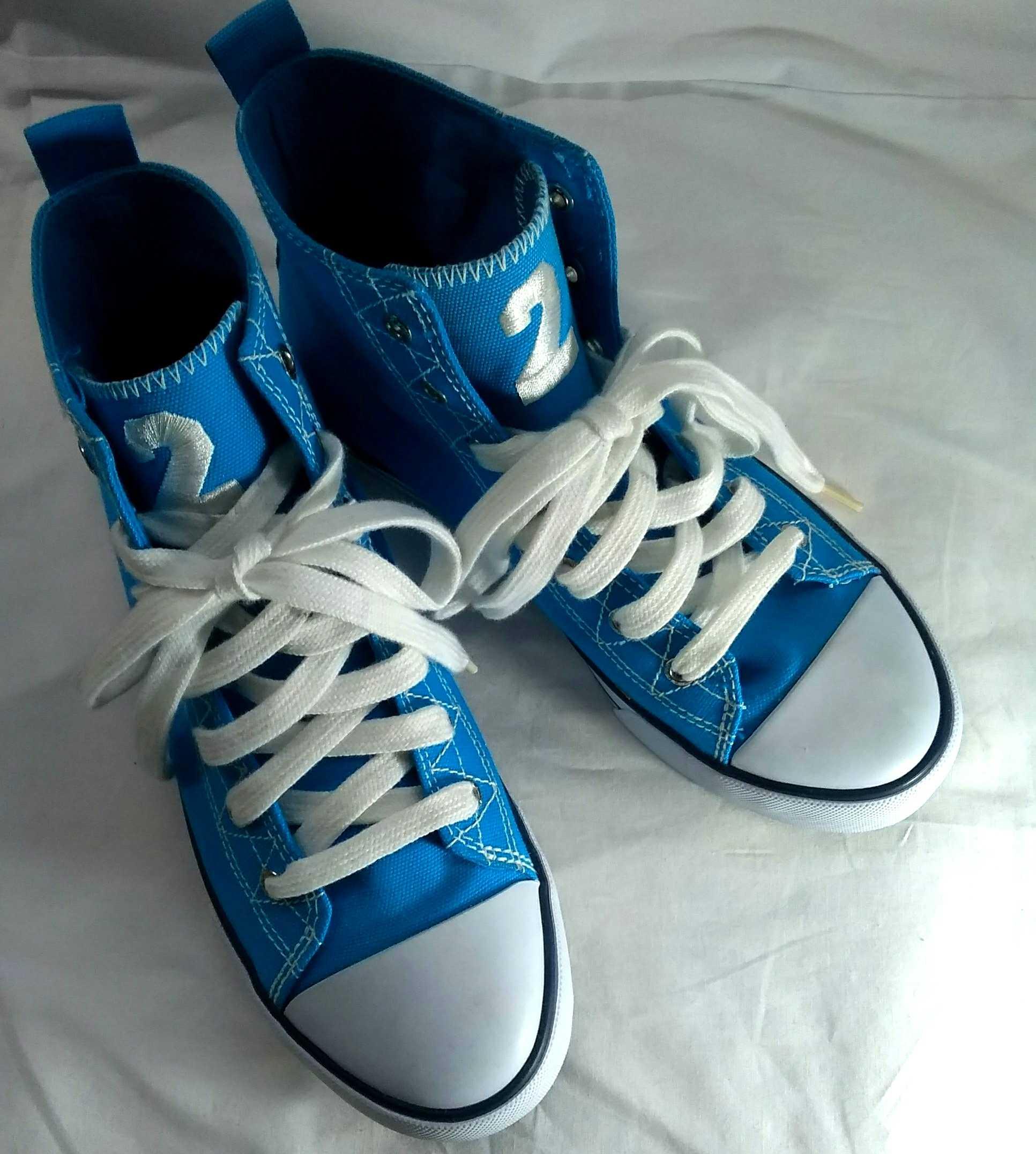 靴 POLORALPHLAUREN