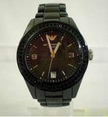 アナログ腕時計 EMPORIO ARMANI