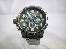 クロノグラフ腕時計|AVIREX