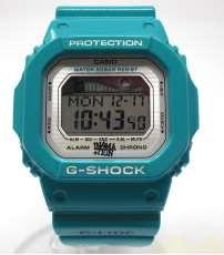 G-SHOCK|