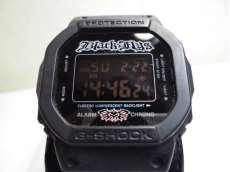 CASIO(カシオ) G-SHOCK  DW-5600VT  クオーツ製 腕時計