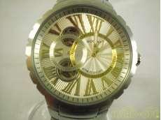 オートマチック腕時計
