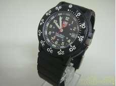 腕時計|LUMINOX