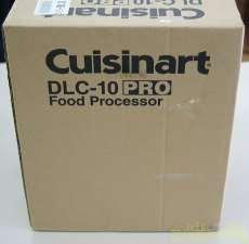 キッチンツール|CUISINART