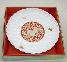 皿|香蘭社