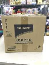 掃除機関連|SHARP