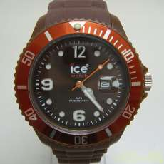 Sili Forever|ice watch
