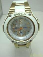 BABY-G 腕時計|CASIO