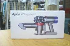 サイクロン式 ダイソン