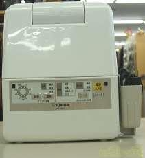 ふとん乾燥機|ZOJJIRUSHI