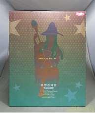 フィギュア HOBBY JAPAN