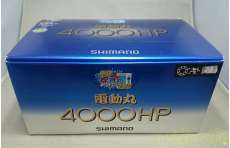 電動リール|SHIMANO
