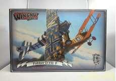 フォッカーD.VII  F|WINGNUT
