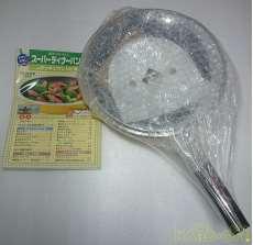 スーパーディナーパン S アサヒ軽金属工業株式会社