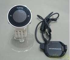 運動型GPS接収器 GARMIN