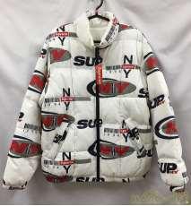 ジャケット|SUPREME