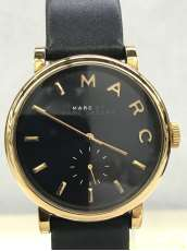 BAKER|MARC BY MARC JACOBS