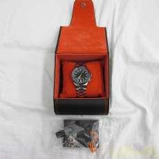 自動巻き腕時計|STURMANSKIE