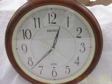 置時計・掛時計|SEIKO
