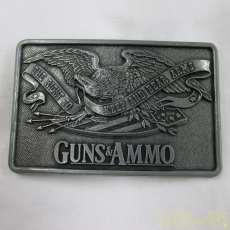 ベルト|GUNS$AMMO