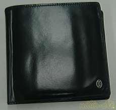 財布 CARTIER