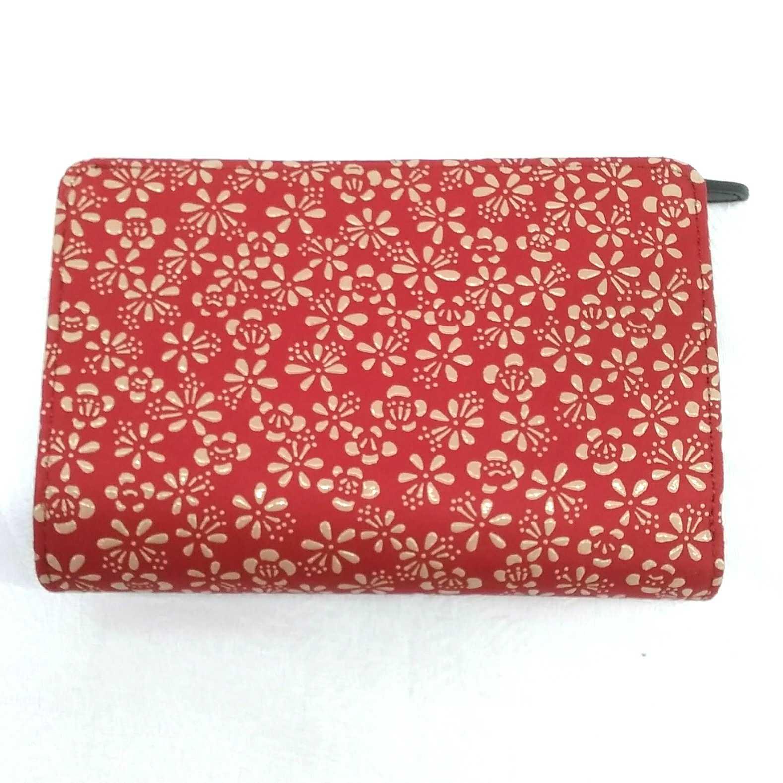 財布|印傳屋