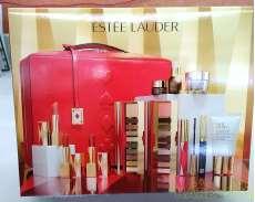 メイクアップコレクション|ESTEE LAUDER
