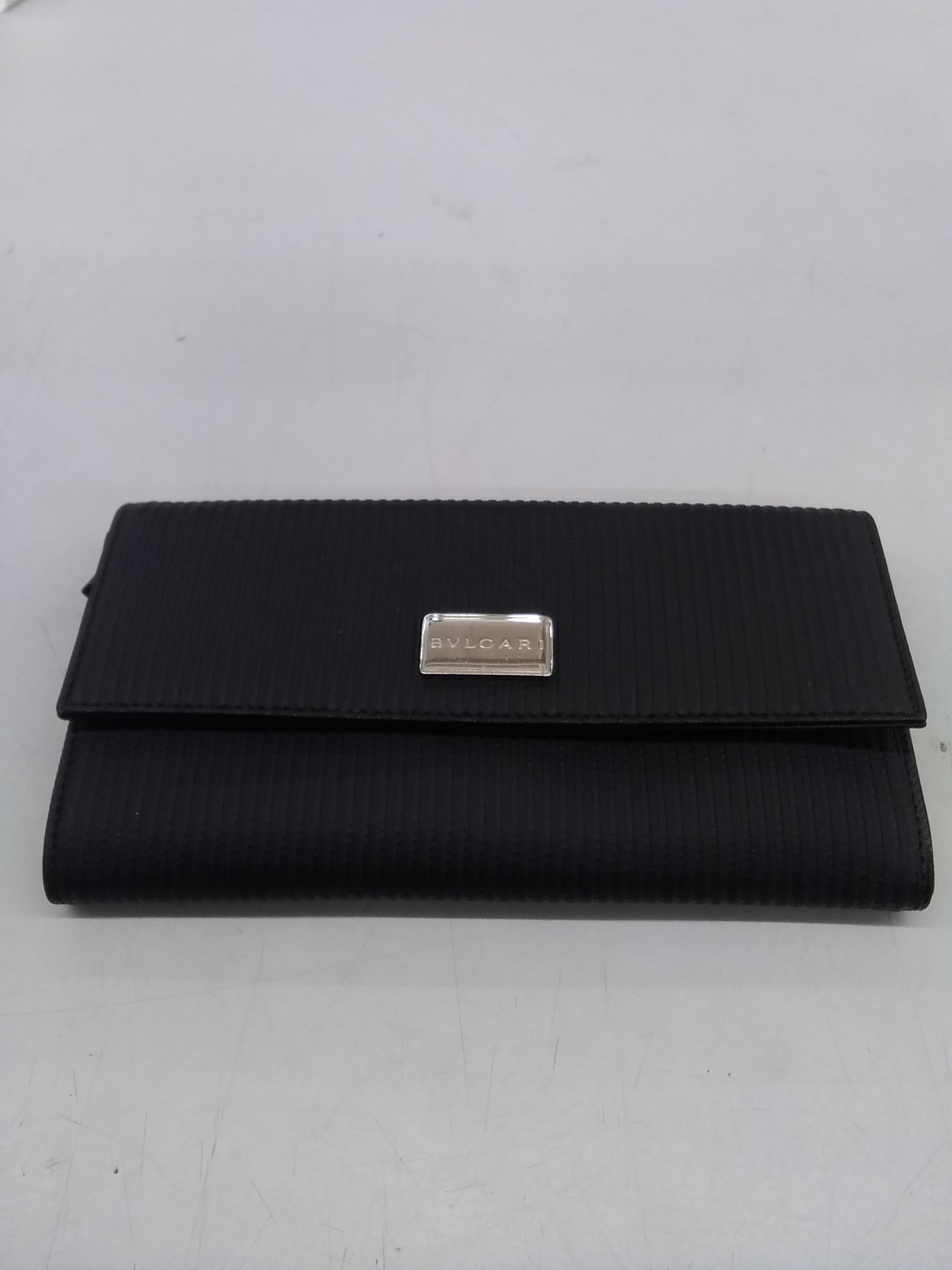 ミレリゲ財布|BVLGARI