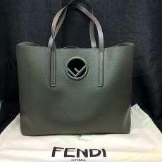トートバッグ|FENDI