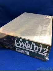 1/72 ブロムリー アイバン DT2 MAX FACTORY グッドスマイルカンパニー