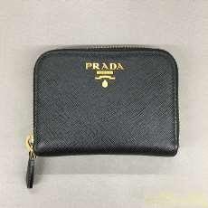 コインケース|PRADA