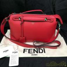 2Wayバッグ|FENDI