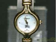 クォーツ腕時計|BURBERRYS